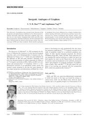 2010_MICROREVIEW_Inorganic Analogues of Graphene.pdf