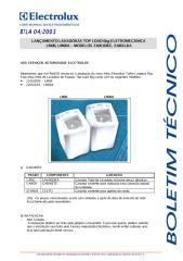 BTLA042003 lan%c3%a7amento lavadoraLM06 LM06A[1].pdf