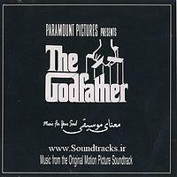 10 - The New Godfather&filmlost.ir.mp3