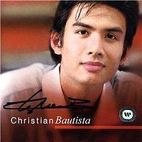 Christian_Bautista_-_Beautiful_To_Me.mp3