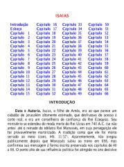 Isaías (Moody).pdf