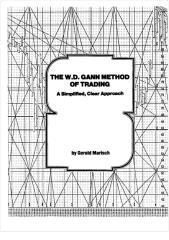 Windsor Books, The W D Gann Method Of Trading [1990].pdf
