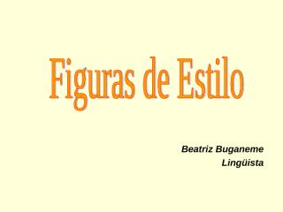 figuras_linguagem2.ppt