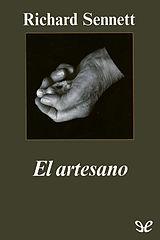 El artesano - Richard Sennett.epub