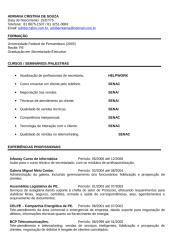 CV Adriana Souza ABA.doc