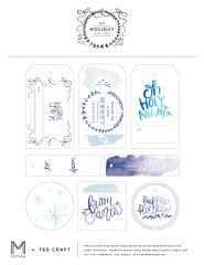 mstetson_tscraft_holidaytags_BLUE.pdf