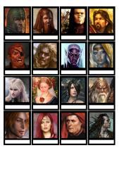 imagens_de_personagens_de_fantasia02.pdf
