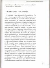 Texto 1 - Pimenta e Anastasiou.pdf