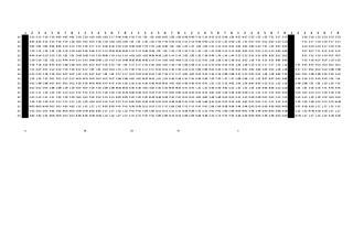 Roster 1415 Ganjil Terbaru.pdf