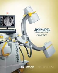 Moonray-Compact-brochure.pdf