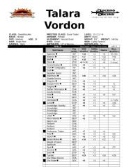 Talara Vordon v3.5.doc