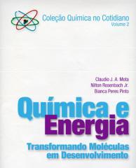 AIQ2011_Energia_quimicacontextualizada.pdf