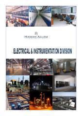 E&I PQ.pdf