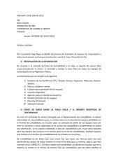 INFORME TOMA FISICA E INVENTARIOS.docx