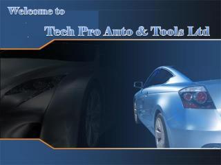 Top Quality Hydraulic Shop Press at Techprotools.pdf