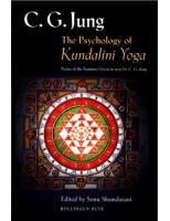 The Psychology of Kundalini Yoga (1932).pdf