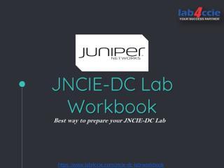 JNCIE-DC Lab Workbook.pdf
