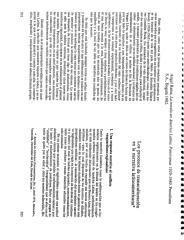 1974 - Los procesos de transculturación.pdf