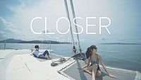 Closer - The Chainsmokers ft. Halsey Tom ft. Beer Cover [olozmp3.net].mp3