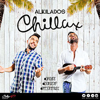 alkilados-chillax[mimp3.me].mp3
