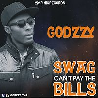 Godzzy-swag Can't Pay The Bills.mp3